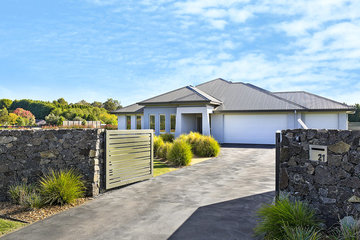 Recently Sold 21 Windsor Crescent, MOSS VALE, 2577, New South Wales