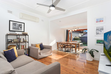 Recently Sold 15 Maloney Street, ROSEBERY, 2018, New South Wales