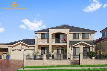 Recently Sold 272 EDENSOR ROAD, EDENSOR PARK, 2176, New South Wales