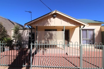 Recently Sold 1 Mellor Street, PORT AUGUSTA WEST, 5700, South Australia