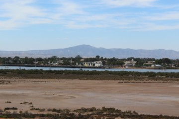 Recently Sold 7 Tansell Street, PORT AUGUSTA WEST, 5700, South Australia