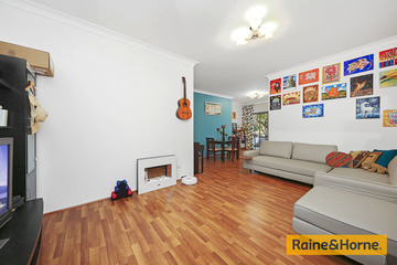 Recently Sold 3/2-4 The Strand, ROCKDALE, 2216, New South Wales