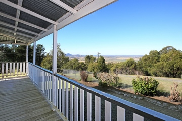Recently Sold 141A Grahams Road, MEROO MEADOW, 2540, New South Wales