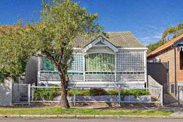Recently Sold 79 James Street, LEICHHARDT, 2040, New South Wales