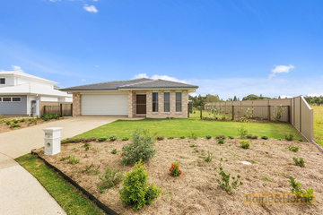 Recently Sold 12 Woolgoolga Court, POTTSVILLE, 2489, New South Wales