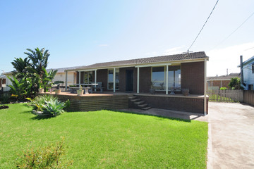 Recently Sold 9 Crookhaven Drive, GREENWELL POINT, 2540, New South Wales