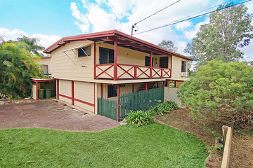 Recently Sold 1 WEDA STREET, CHURCHILL, 4305, Queensland
