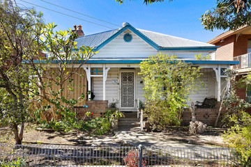 Recently Sold 12 O'Connell Street, MONTEREY, 2217, New South Wales
