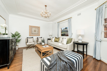Recently Sold 8/15 Ocean Avenue, DOUBLE BAY, 2028, New South Wales