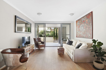 Recently Sold 25/249 Chalmers Street, REDFERN, 2016, New South Wales