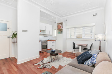 Recently Sold 3/48 Edward Street, BONDI, 2026, New South Wales