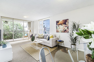 Recently Sold 28/2-4 East Crescent Street, MCMAHONS POINT, 2060, New South Wales