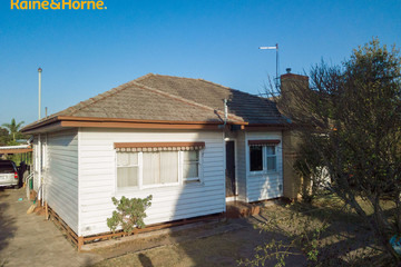 Recently Sold 25 Stuart Street, Noble Park, 3174, Victoria