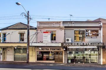 Recently Sold 403 New Canterbury Road, DULWICH HILL, 2203, New South Wales
