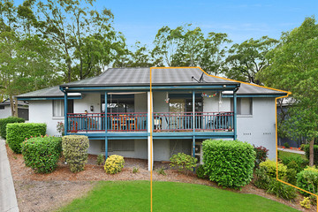 Recently Sold 50 Kingfisher Circuit, CAMS WHARF, 2281, New South Wales