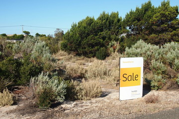 Recently Sold 12 TEAL CRESCENT, THOMPSON BEACH, 5501, South Australia