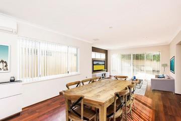 Recently Sold 7 Illyarrie Avenue, Falcon, 6210, Western Australia
