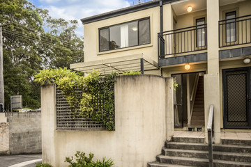 Recently Sold 1/55 Dwyer Street, NORTH GOSFORD, 2250, New South Wales