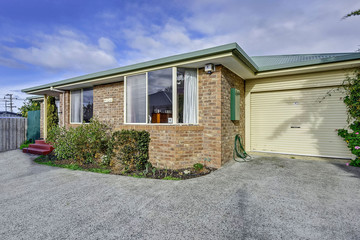 Recently Sold Unit 3, 25 Bay Road, MIDWAY POINT, 7171, Tasmania