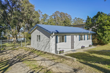 Recently Sold 2 Liamena Avenue, SAN REMO, 2262, New South Wales