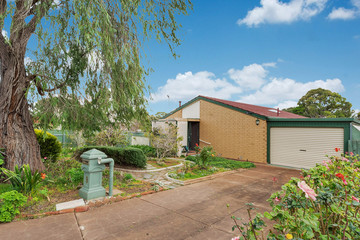Recently Sold 9 Pancras Court, MORPHETT VALE, 5162, South Australia
