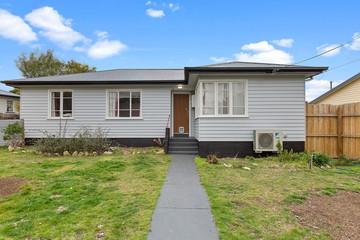 Recently Sold 9 Erebus Street, WARRANE, 7018, Tasmania