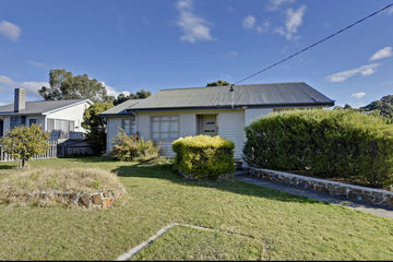 Recently Sold 14 Erebus Street, WARRANE, 7018, Tasmania