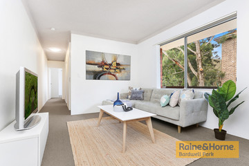 Recently Sold 6/26 Ocean Street, PENSHURST, 2222, New South Wales