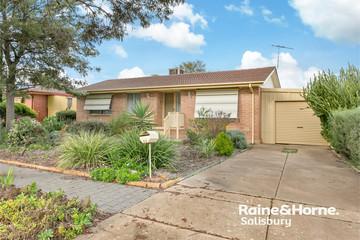 Recently Sold 22 Tidworth Road, ELIZABETH NORTH, 5113, South Australia