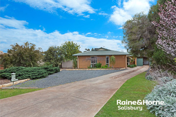 Recently Sold 45 Bundarra Court, CRAIGMORE, 5114, South Australia