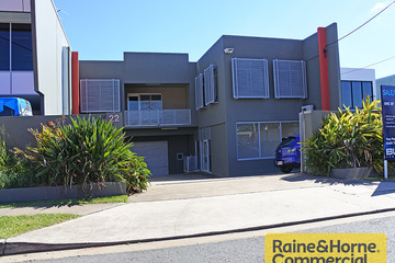Recently Sold KELVIN GROVE