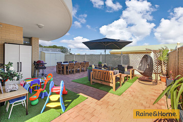 Recently Sold 503/7 Rockdale Plaza Drive, ROCKDALE, 2216, New South Wales