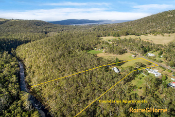 Recently Sold 480 Sandfly Road, SANDFLY, 7150, Tasmania