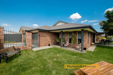 Recently Sold 3 Bishop Kennedy, TAMWORTH, 2340, New South Wales