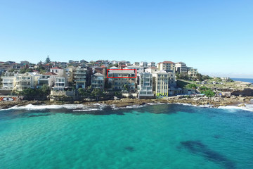 Recently Sold 97 Ramsgate Avenue, North Bondi, 2026, New South Wales