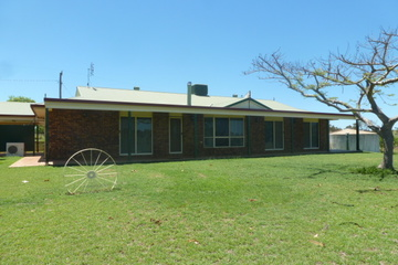 Recently Sold lot 1/182 Mundowran Road, MUNDUBBERA, 4626, Queensland