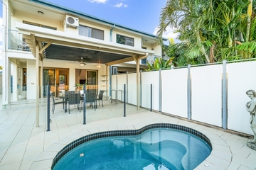 Recently Sold 1/19 Bayview Street, FANNIE BAY, 0820, Northern Territory