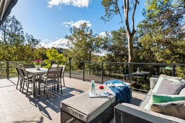 Recently Sold 9 CANNES DRIVE, AVALON BEACH, 2107, New South Wales