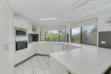 Recently Sold 57 Kaiser Drive, WINDAROO, 4207, Queensland