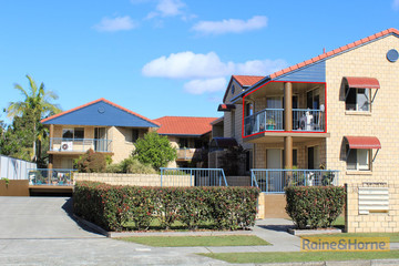 Recently Sold 7/30 Coronation Avenue, POTTSVILLE, 2489, New South Wales