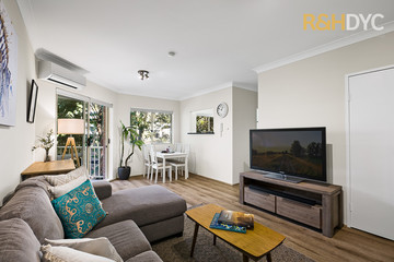 Recently Sold 17/24 Goodwin Street, NARRABEEN, 2101, New South Wales