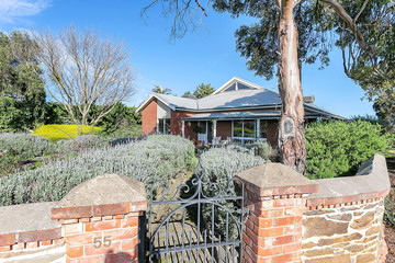 Recently Sold 55 Main Road, MCLAREN VALE, 5171, South Australia