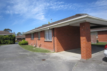 Recently Listed 2/24-28 Yarraman Road, Noble Park, 3174, Victoria