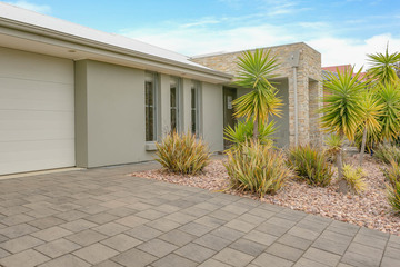 Recently Sold 7 Aquamarine Boulevard, HAYBOROUGH, 5211, South Australia