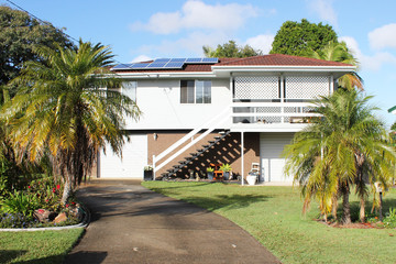 Recently Sold 19 ALPINIA STREET, ALEXANDRA HILLS, 4161, Queensland
