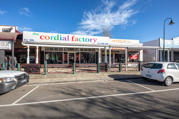 Recently Sold 32 and 32A Aitken St, GISBORNE, 3437, Victoria