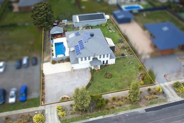 Recently Sold 11-13 Brady Road, GISBORNE, 3437, Victoria