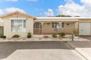 Recently Sold 38 Rosetta Village, 1-27 Maude Street, ENCOUNTER BAY, 5211, South Australia