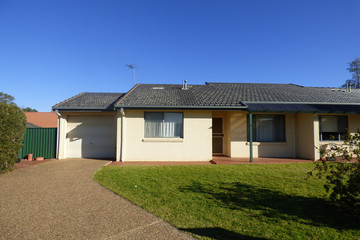 Recently Sold Unit 10/4 Old Barracks Lane, YOUNG, 2594, New South Wales