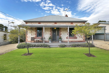 Recently Sold 29 Waratah Avenue, MURRAY BRIDGE, 5253, South Australia